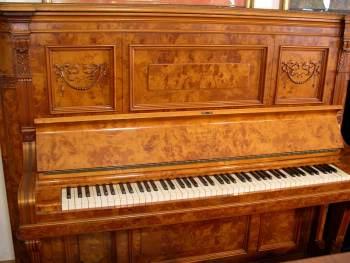 Pickle Piano Co Specials Chicago Area Piano Dealer
